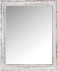 spiegel--rechthoek---40-x-50-cm---bruin---hout---clayre-and-eef[0].png